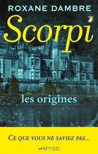 scorpi-les-origines-787556-264-432