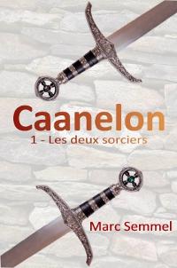 caanelon