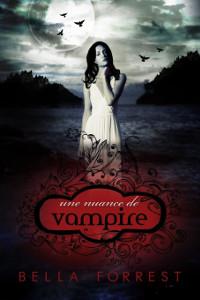 une nuance de vampire 1