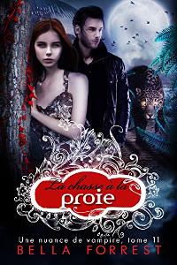 une nuance de vampire 11