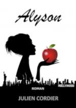 Alyson de Julien Cordier