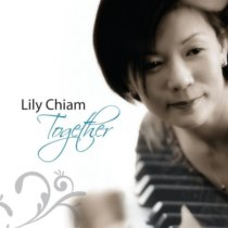 Together - Lily Chiam