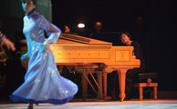 lily-playing-piano-with-dancer