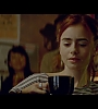 THE_MORTAL_INSTRUMENTS__CITY_OF_BONES_-_Official_Trailer_mp4_000018768.jpg