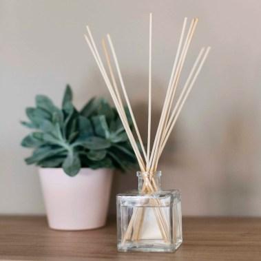 diffuseur de parfum huiles essentielles fait maison (2)