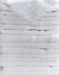 essuis blanc adoucissant lessive