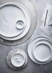produit de vaisselle fait maison