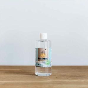 eau de chaux la drogeurie ecologique