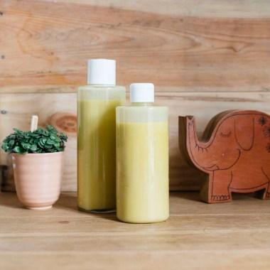 recette liniment fait maison (2)