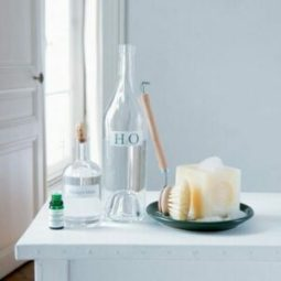 savon-de-marseille-blanc-marius-fabre6