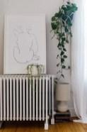 Nettoyer ses radiateurs de façon écologique, saine et rapide