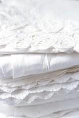 blanchir le linge au naturel grâce au percarbonate de soude