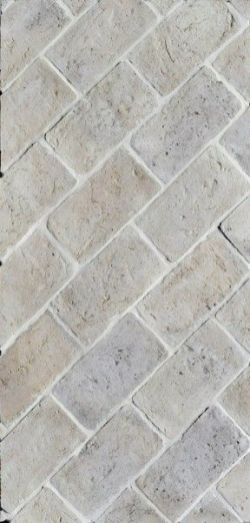 pierre naturelle calcaire