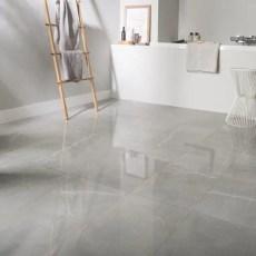 sol naturel marbre