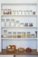 armoire stockage zero déchet