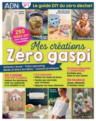 atelier-des-nanas-hs1-mes-creations-zero-gaspi