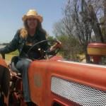 Lily Farm Fresh Skin Care, organic skin care, natural skin care, Colorado's Newest Agri-Tourism Destination
