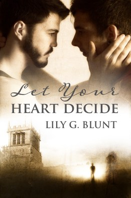 Let Your Heart Decide