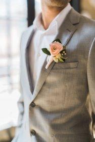 storys_building_paper_wedding_inspiration_photos-rhythm_photography-246