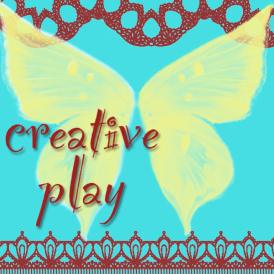 play-day-copy