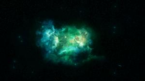 nebula-1922570_1280