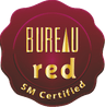 logo bureau red1