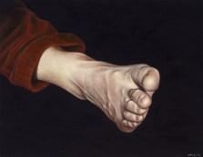 foot_2013