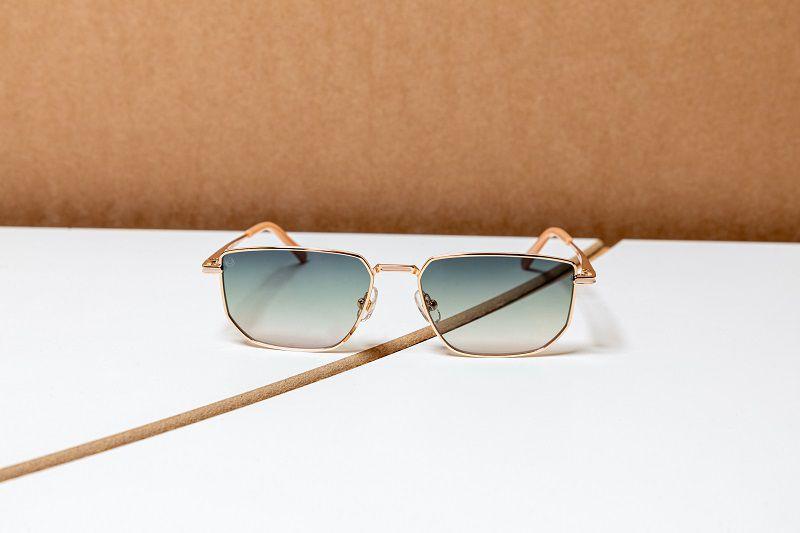 occhiali da sole kyme wild view