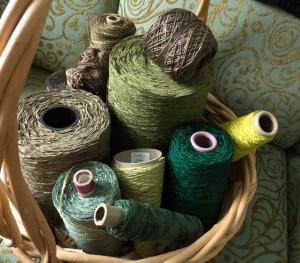 sequoia_materials