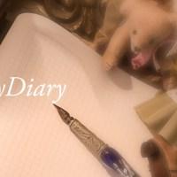 *Diary*「わたしなりのGoogle アドセンスの対策と、ブログのやり方とか…!」