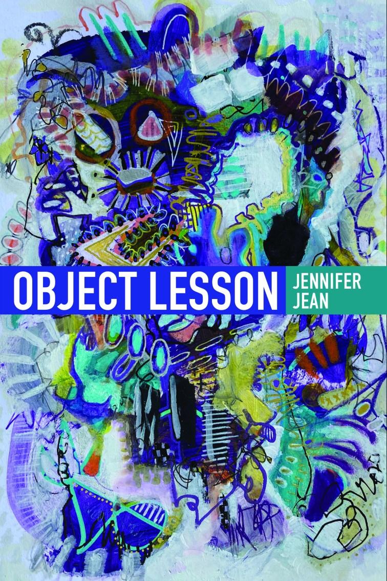 Jennifer-Jean-cover-OL-2
