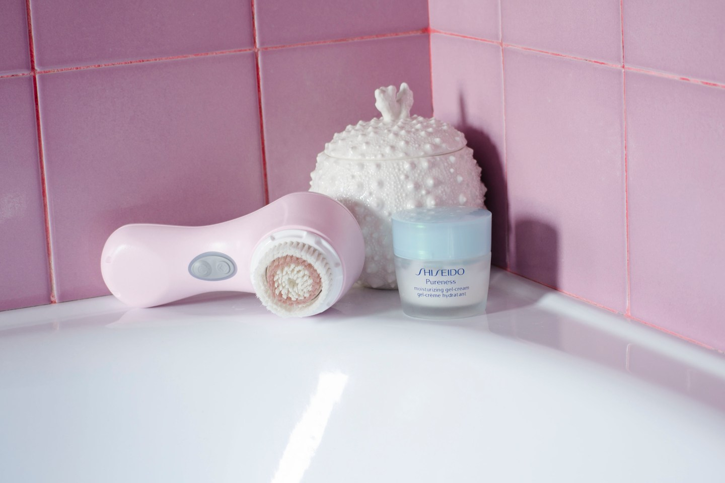 Shiseido_Pureness_Lilyscolours_4