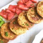 Russian Farmers Cheese buns – Bulochki