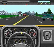test-drive-2-01