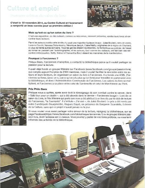 Farciennes bouge.pdf (1 page) 2015-01-24 21-08-10