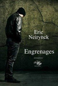 Illu Engrenage