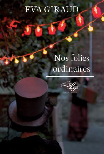 nos-folies-ordinaires-pic-booknode