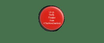 Thrills provider