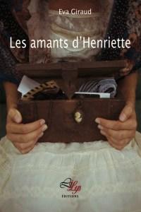 henriette-c1
