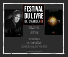 Claude RappeSamedi 14 de 14 à 18h-9