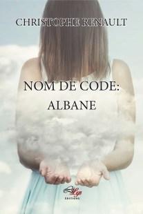 NOM DE CODE ALBANE