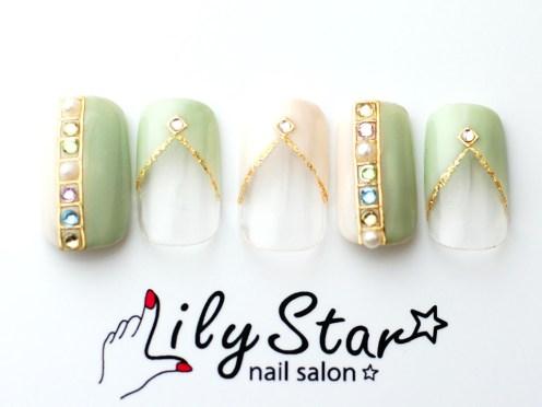 lilystar2016spring_00012