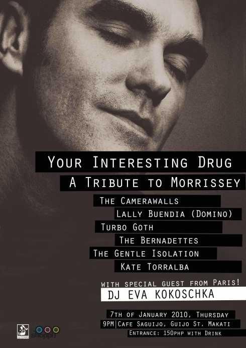 your-interesting-drug