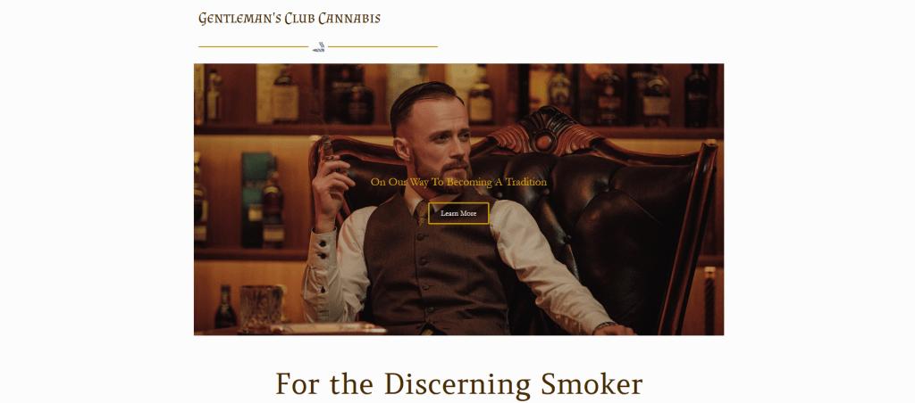 Screenshot_2020-01-30 Gentleman's Club Cannabis - Alt Media