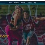 Screenshot_2020-01-30 Spliff City - Alt Media