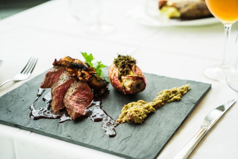 cuisine-cutlery-dinner-dish-299351