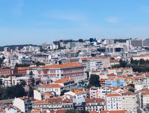 lilytoutsourire - une journée à lisbonne - portugal (8)