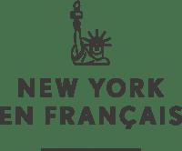 lilytoutsourire -New york en francais