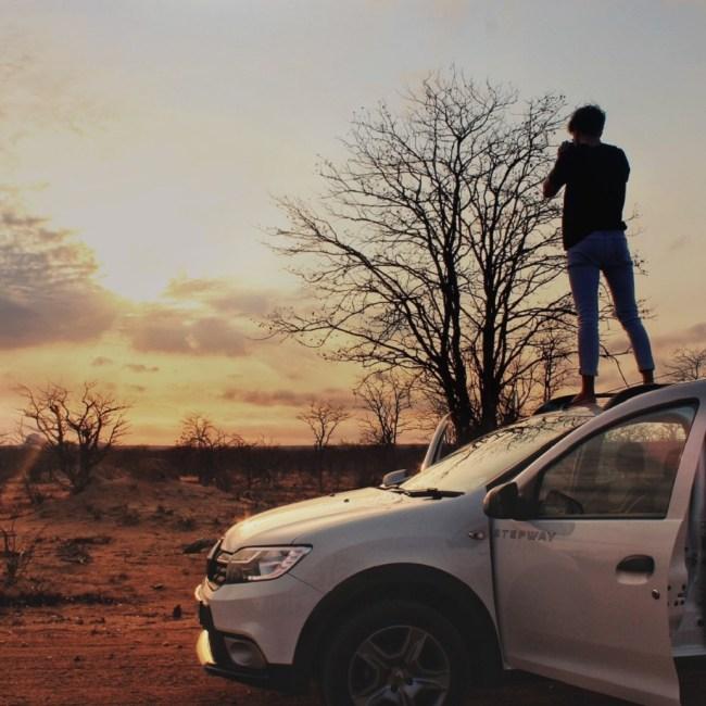 lilytoutsourire - safari au parc kruger - 3 jours dans le bush (3)