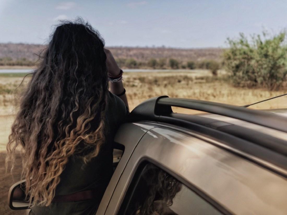 lilytoutsourire - safari au parc kruger - 3 jours dans le bush (6)